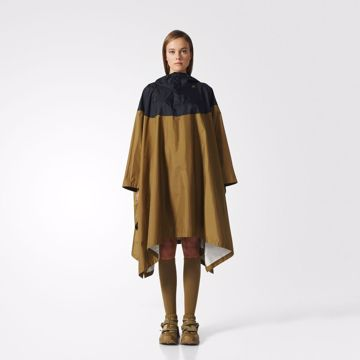 Picture of Hyke Poncho