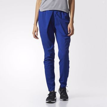 Picture of Women Performance Pants