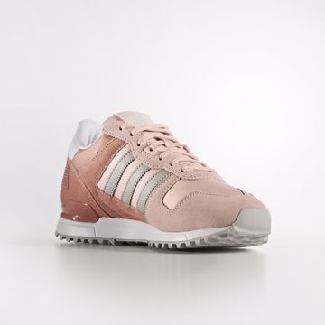 Picture of Women Classic Shoes