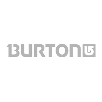 Picture for manufacturer Burton