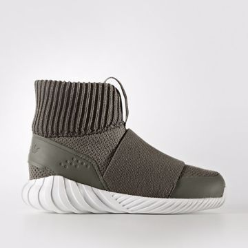 Picture of Chaussure Tubular Boots