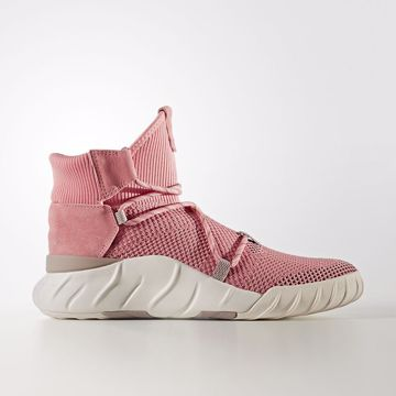 Picture of Tubular Primeknit Boots