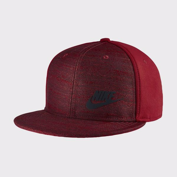 Picture of Snapback Cap