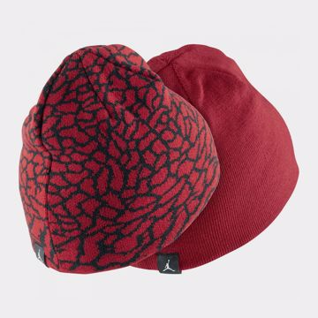 Picture of Reversible Beanie Hat