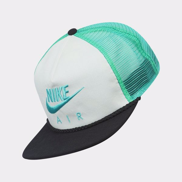 Picture of Cobra Snapback Hat